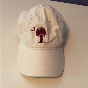 Women's South Carolina hat